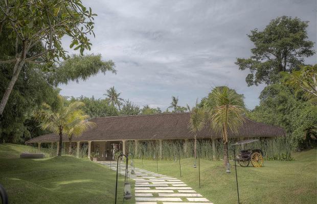 фотографии Villa Balquisse изображение №8