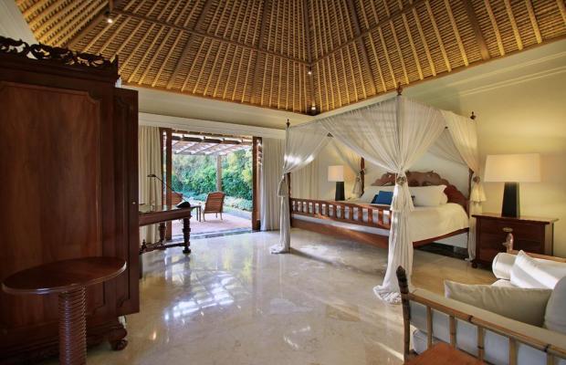 фотографии Villa Hanani изображение №20