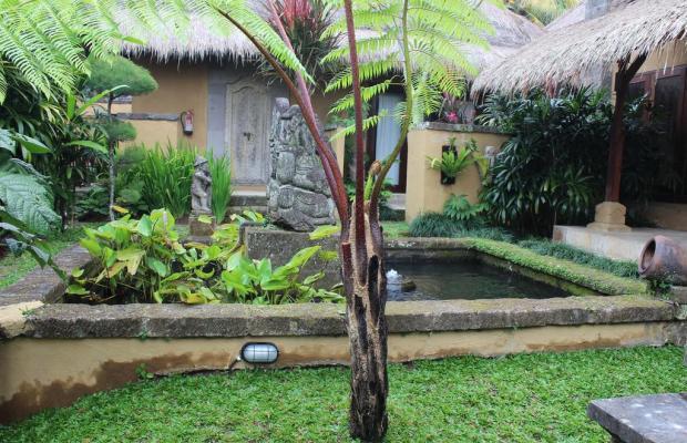 фотографии The Sungu Resort & Spa  изображение №4