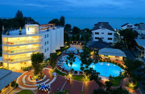 фото Cera Resort @ Cha-am изображение №58