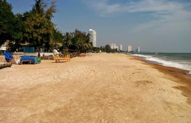 фотографии отеля Cera Resort @ Cha-am изображение №43