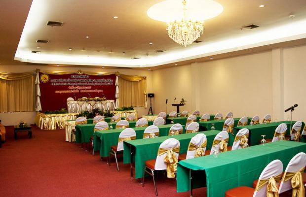 фотографии Ayutthaya Grand Hotel изображение №24
