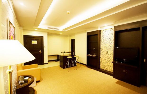 фотографии Ayutthaya Grand Hotel изображение №4