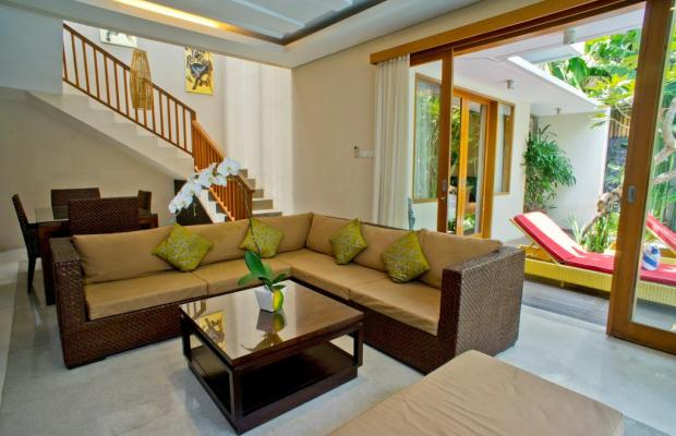 фото отеля Villa Travis изображение №25