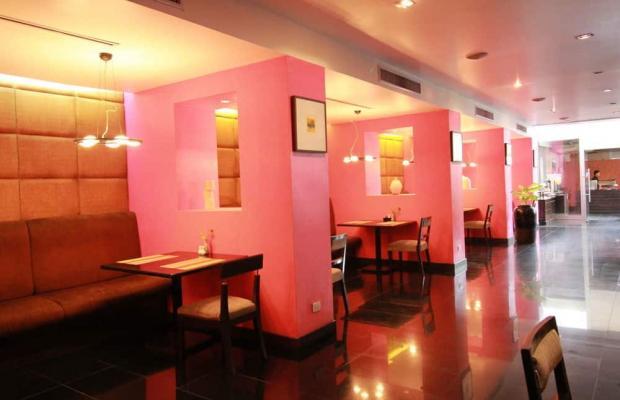 фото Marvel Hotel Bangkok (ex. Grand Mercure Park Avenue) изображение №2