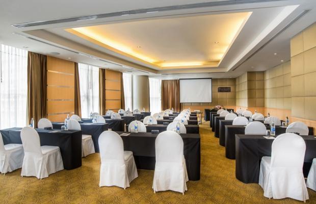 фото отеля Grand Sukhumvit Hotel Bangkok изображение №9