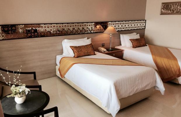 фото отеля Indra Regent изображение №25