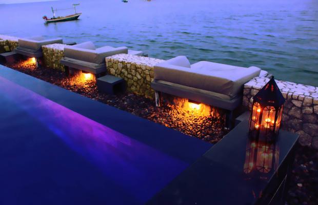 фотографии отеля Cher Resort изображение №79