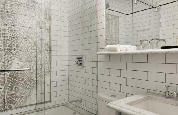 фото отеля Cosmopolitan Hotel изображение №21