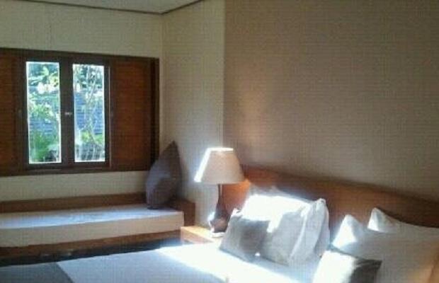 фотографии отеля Indah Beach изображение №11