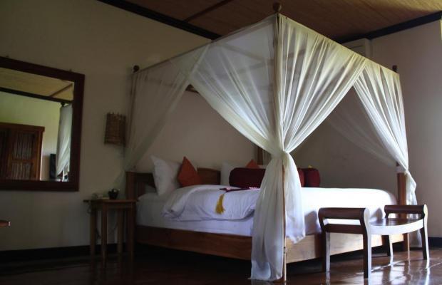 фотографии Junjungan Ubud Hotel & Spa изображение №12