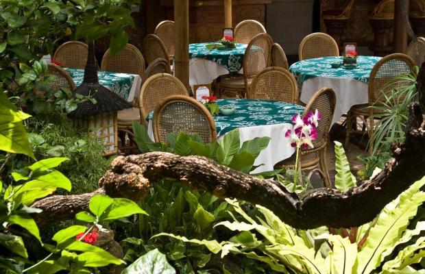 фото Poppies Bali Cottage изображение №2
