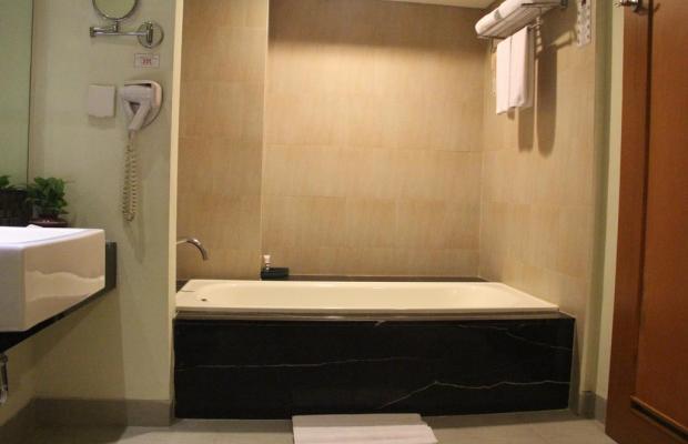 фотографии отеля Mercure Surabaya изображение №15