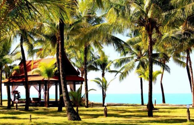 фотографии отеля Koh Kho Khao Resort изображение №19