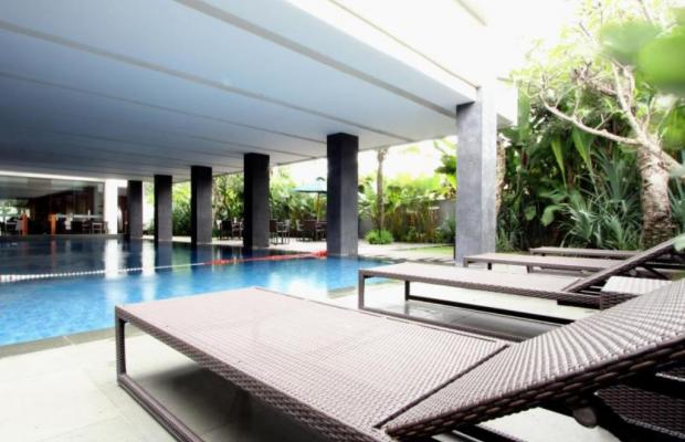 фото отеля Mitra изображение №1
