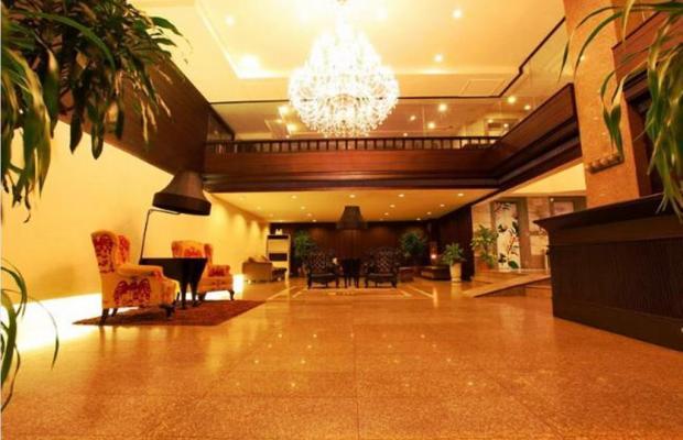 фотографии отеля White Palace изображение №11