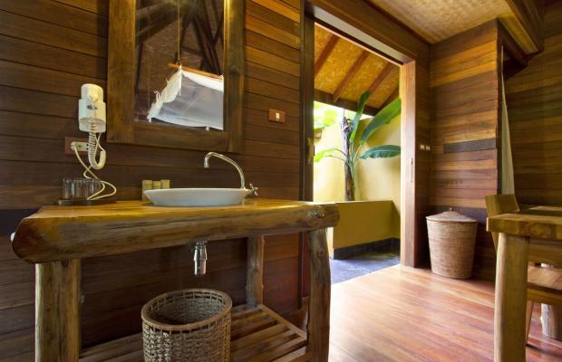 фотографии отеля Keeree Waree Seaside Villa & Spa (ex. D Varee Diva Ban Krut) изображение №3