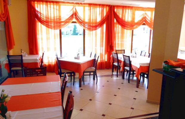 фотографии отеля Aida (Аида) изображение №23