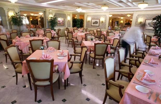 фотографии отеля Hotel Galaico изображение №47