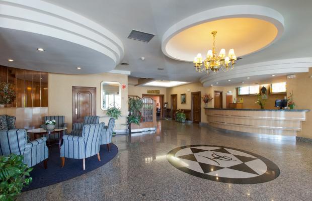 фотографии Hotel Galaico изображение №4