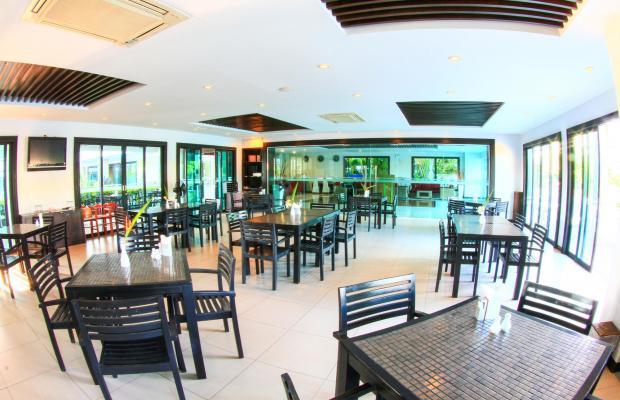 фотографии Napalai Resort & Spa изображение №4