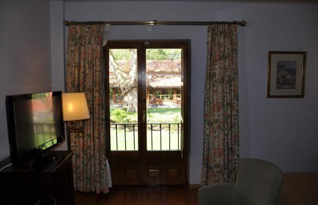 фото отеля Parador de Gijon изображение №21