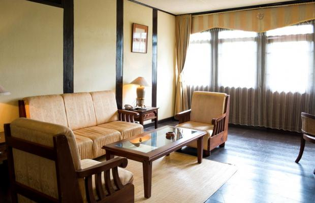 фотографии Toraja Heritage изображение №16