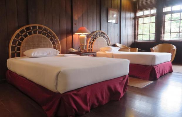 фото Toraja Heritage изображение №14