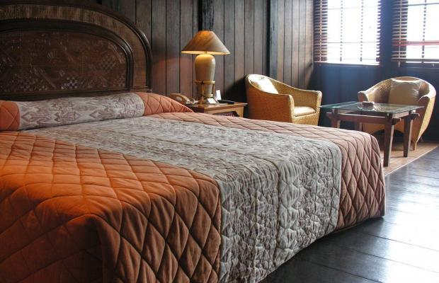 фото отеля Toraja Heritage изображение №5