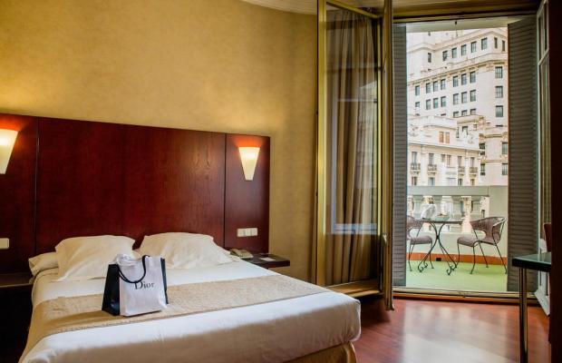 фотографии отеля Arosa изображение №39