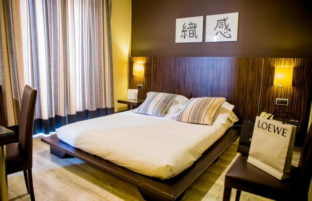 фото отеля Arosa изображение №33