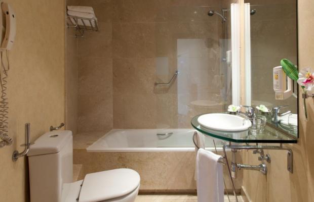 фото отеля Arosa изображение №9