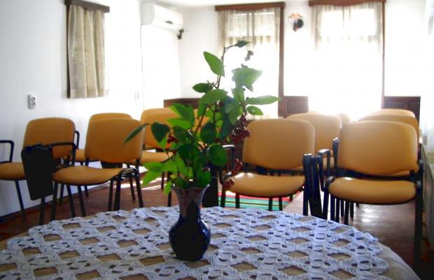 фотографии отеля Fenerite (Фенерите) изображение №19
