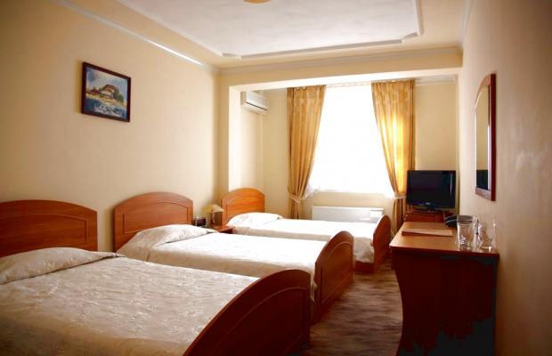 фотографии отеля Zornica (Зорница) изображение №11