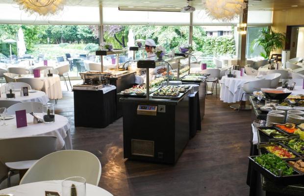 фотографии Ayre Gran Hotel Colon изображение №24