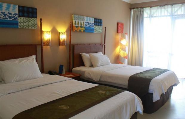 фотографии Holiday Resort Lombok изображение №40