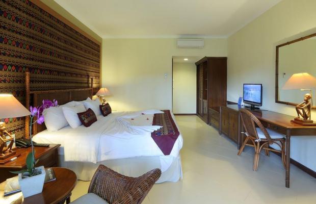 фото отеля Holiday Resort Lombok изображение №33