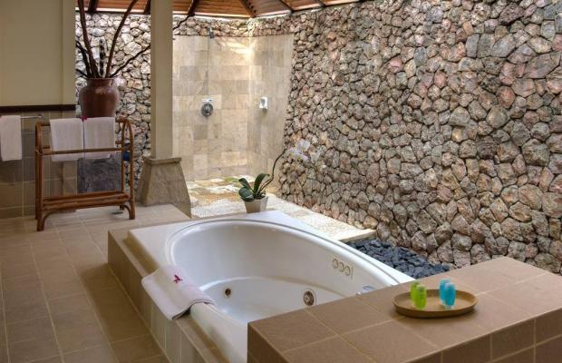 фото Holiday Resort Lombok изображение №10