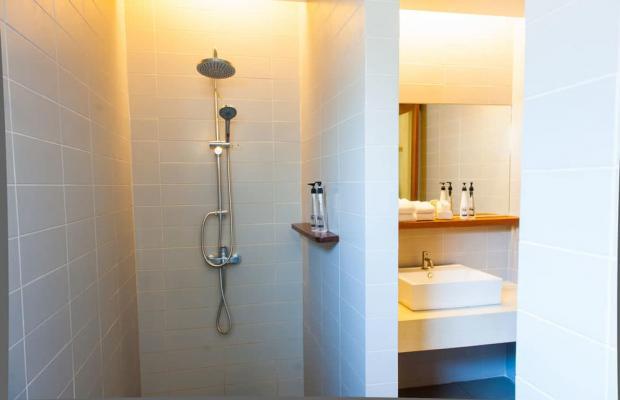 фото Baan Talay Resort изображение №38