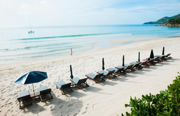 фотографии Baan Talay Resort изображение №8