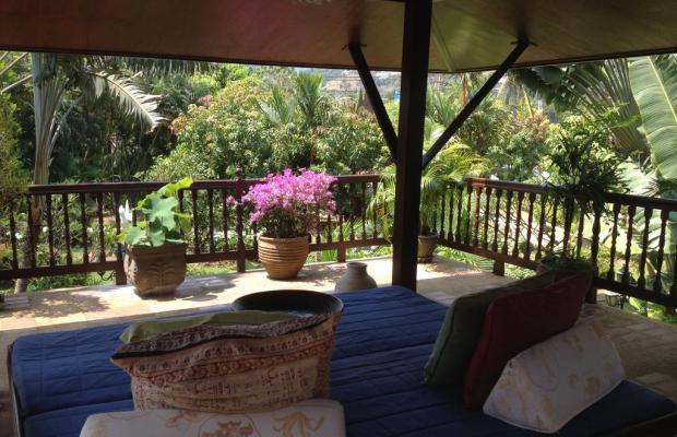 фото Ban Kaew Villas изображение №38