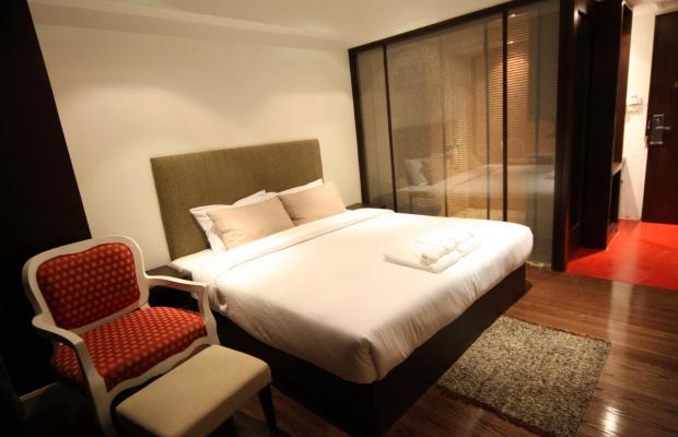 фото отеля Rich Boutique Hotel изображение №29