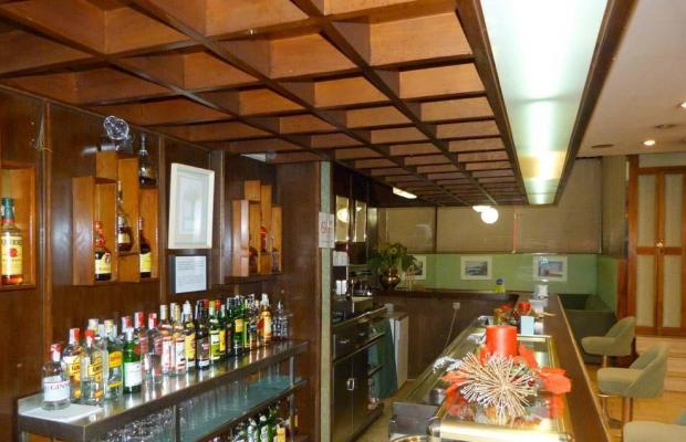 фото отеля Gran Atlanta изображение №17