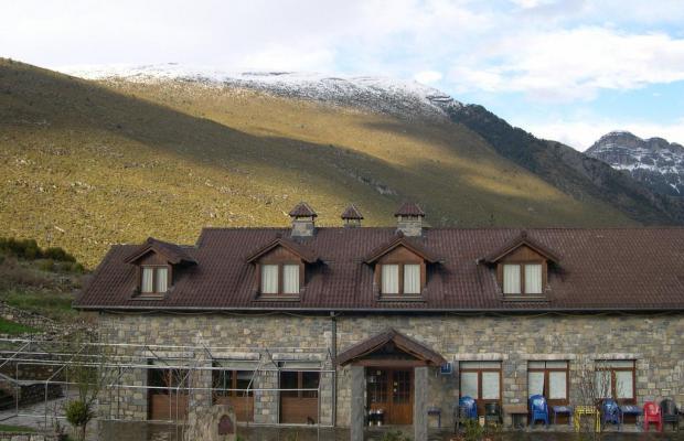 фото отеля Palazio изображение №17