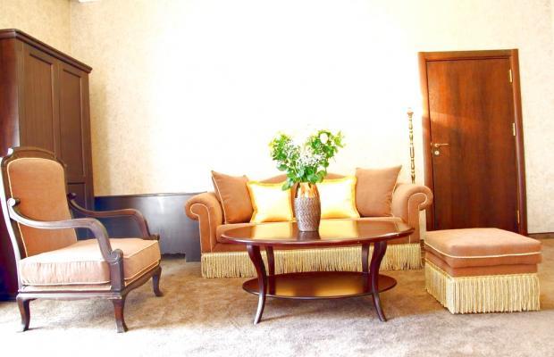 фото Strimon Garden Spa Hotel (Стримон Гарден Спа Отель) изображение №34