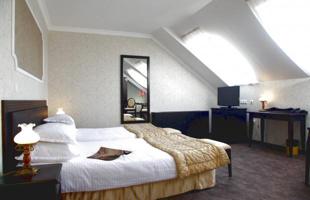 фотографии отеля Strimon Garden Spa Hotel (Стримон Гарден Спа Отель) изображение №27