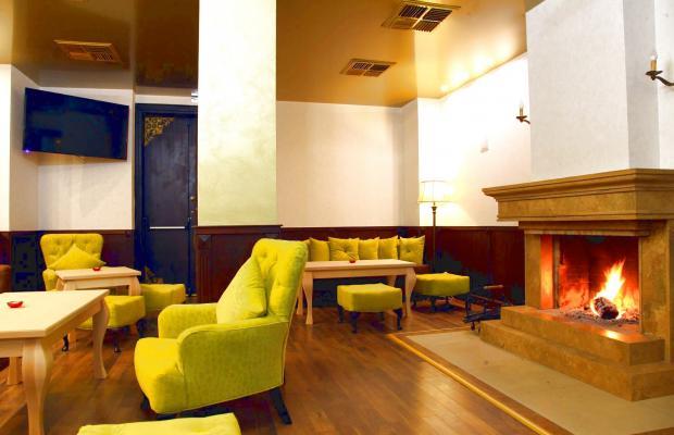 фото отеля Strimon Garden Spa Hotel (Стримон Гарден Спа Отель) изображение №21