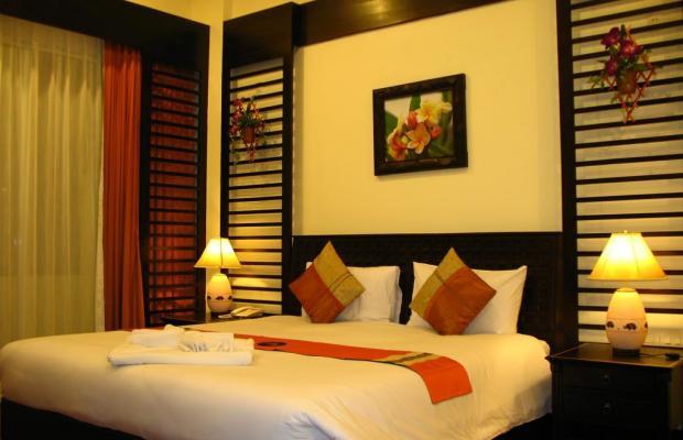 фото отеля Wannara изображение №17