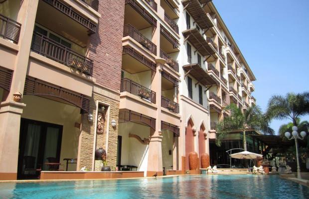 фото отеля Wannara изображение №1