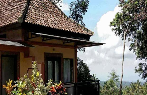 фото отеля Ijen Resort & Villas изображение №17